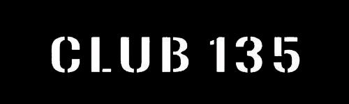 Club 135